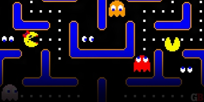 Bandai Namco opens up Pac-Man and other classic arcade IPs to