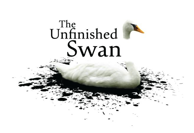the-unfinished-swan-2