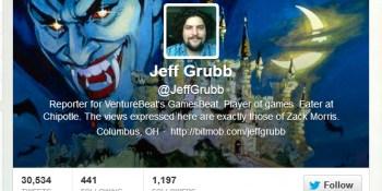 Gaming art for your Twitter header (Part 2: Popular franchises)