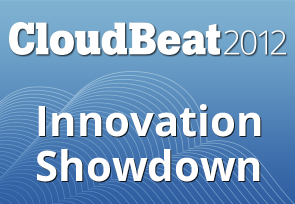 Innovation Showdown