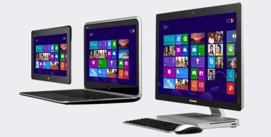 windows-8-devices