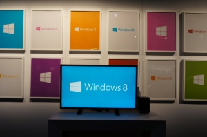 Windows 8 NYC Launch6