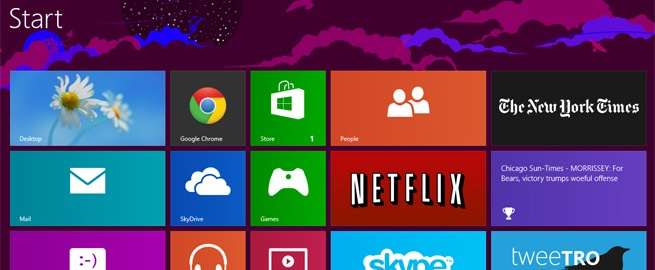 windows-8-review