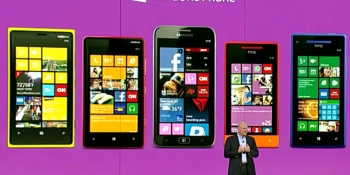 These are the top apps Windows Phone is still missing