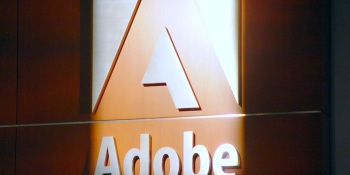 Why I believe in Adobe and the web (op-ed)