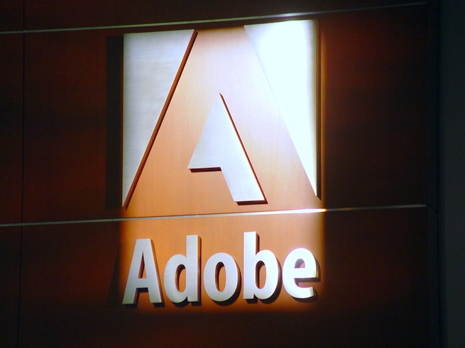 Adobe Stock Gets A 4 Boost After Earnings Release Venturebeat