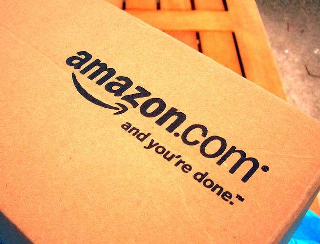 amazon-box