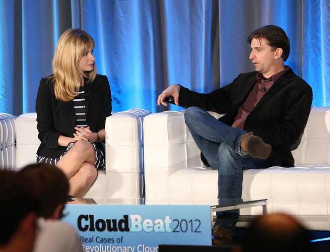 box-cloudbeat-2012