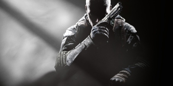 Threeview: Call of Duty: Black Ops II reviewed by a critic, an analyst, and an academic