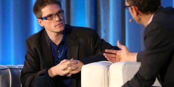 Nebula CEO & former NASA CTO Chris Kemp: 'Next year is the year of OpenStack'