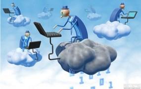 cloud trends 2013