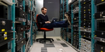 Couchbase, dreaming of becoming a huge name in big data, takes on $60M