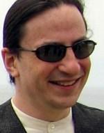 David Mortman enStraus