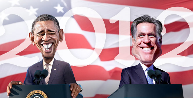 election-2012