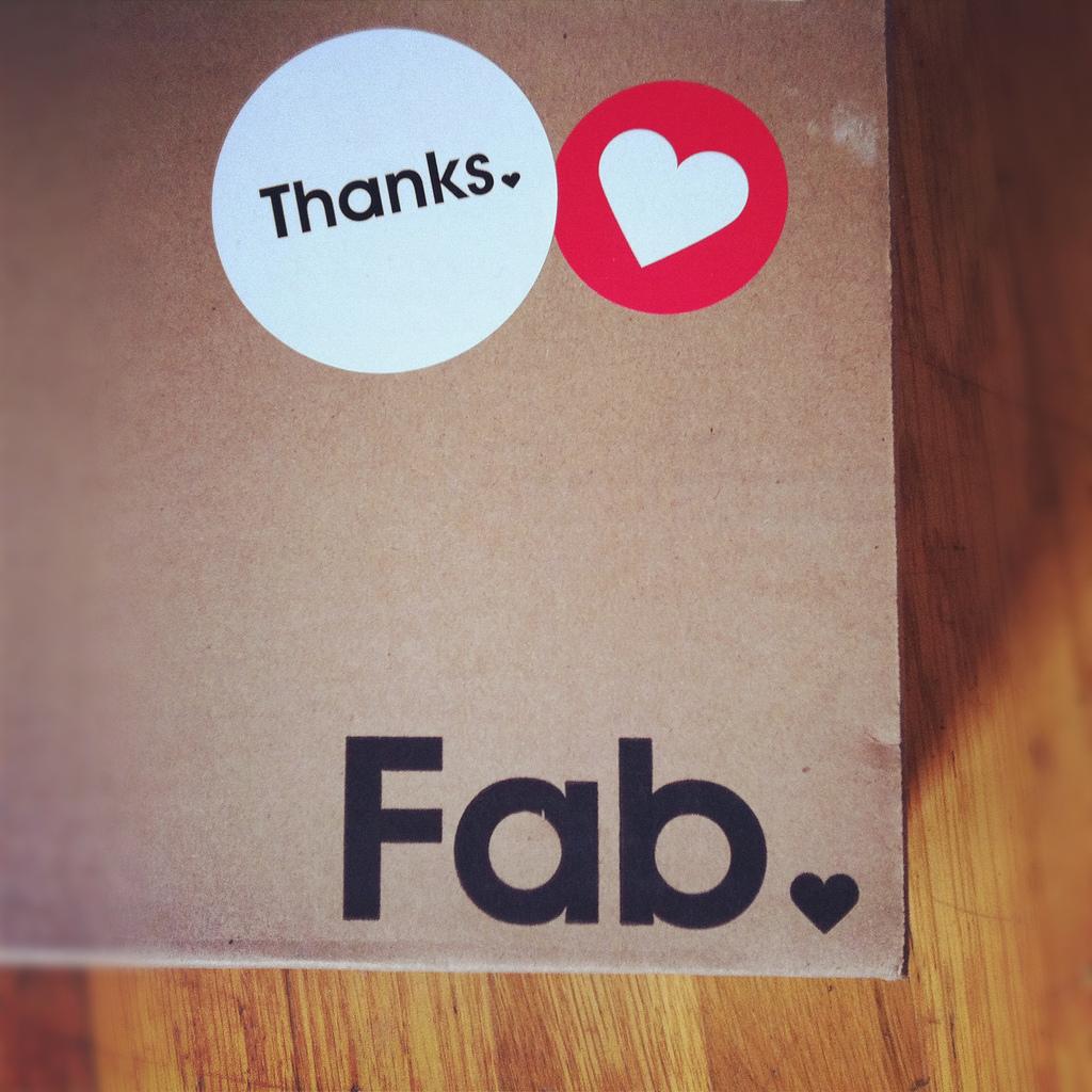 fab-free-shipping