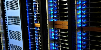 How Facebook kept its servers cool in the Southern summer heat