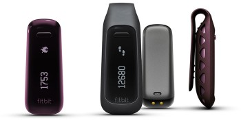 Fitbit is crushing it in wearables; one out of two devices sold bears its name