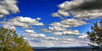 Multi-cloud 101: Tips for navigating public, private, and hybrid clouds