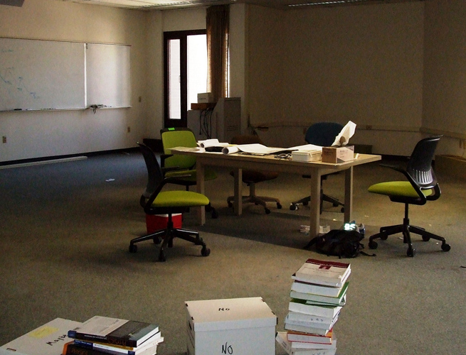 flickr-empty-office