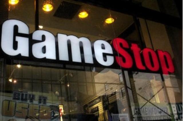 gamestopsign-thumb