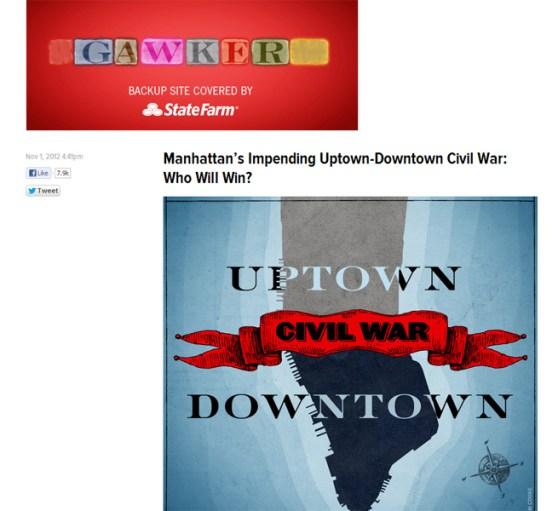 gawker-tumblr-war