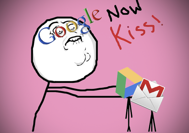 google-drive-gmail2