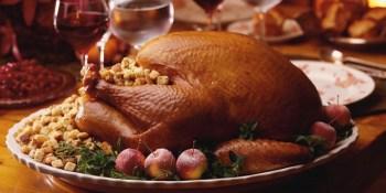Adobe forecasts record holiday sales: $1.1B Thanksgiving, $1.6B Black Friday, $2.3B Cyber Monday