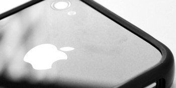 Rumored iPhone 'Mini' is actually big: 4.5 inches, polycarbonate, and $330