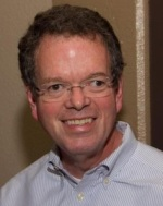Jim Fenton OneID