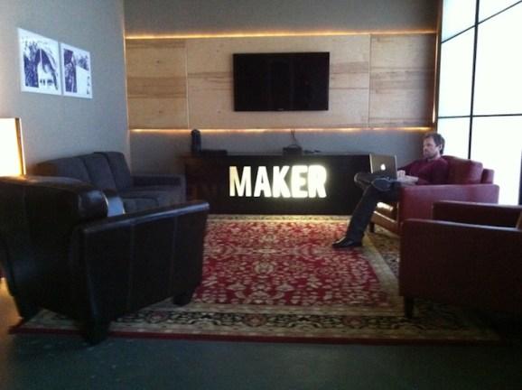 Disney Buys Youtube Network Maker Studios For 500m