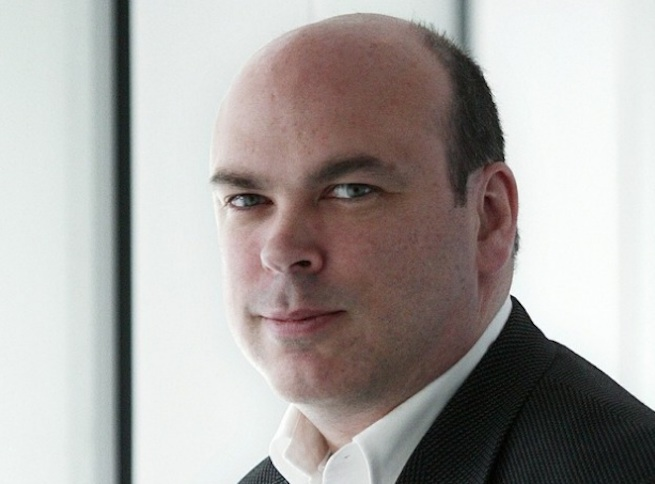 Hewlett Packard offloads last Autonomy assets in software deal