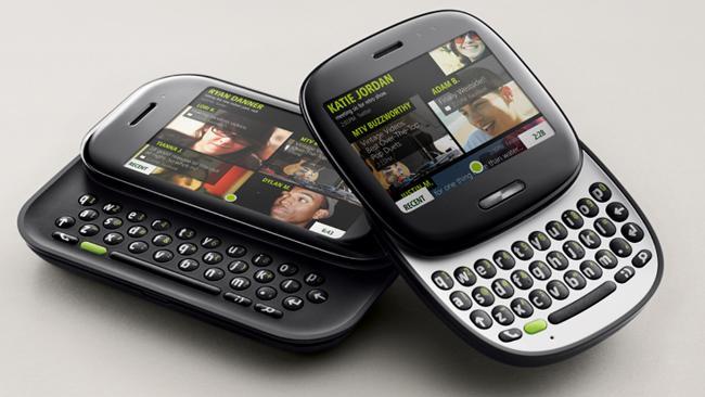 Microsoft knew Kin phones were terrible before launch, according ...