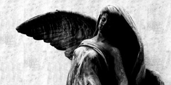 Why crowdfunding is disruptive to angels, but not to VCs