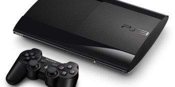 PlayStation 3 sells 80M units: Not bad but far short of 150M PS2 sales
