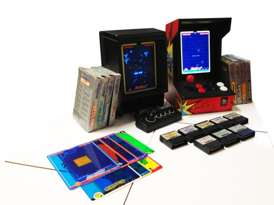 rantmedia-vectrex-collection-and-app-on-iCade