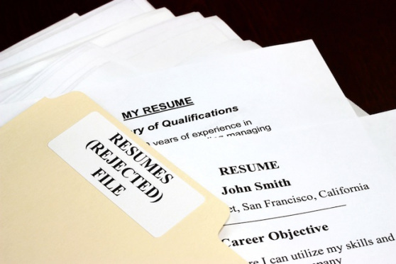 resumator grabs 15m because investors can t get enough recruiting