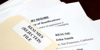 Resumator grabs $15M because investors can't get enough recruiting software