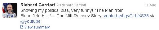 Richard Garriot