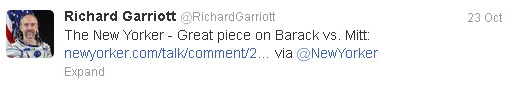 Richard Garriot
