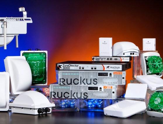 ruckus-wireless-ipo-price