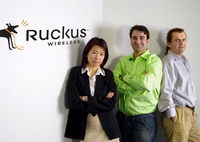 ruckus-wireless