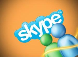 skype-windows-messenger