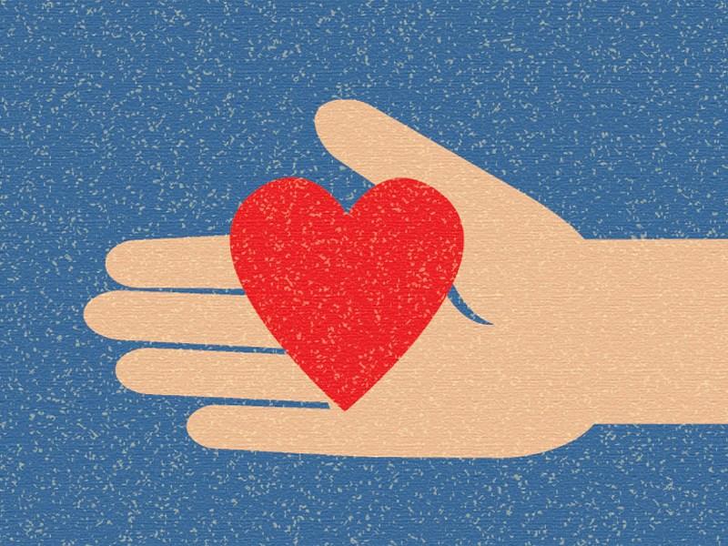 startups-charity