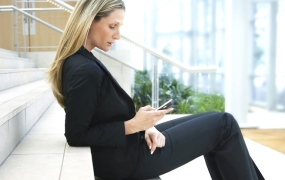 ringcentral-business-texting