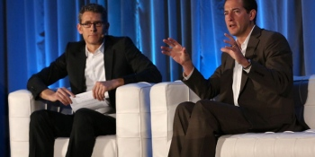 VMWare CTO: 'Things need to change dramatically' at networking companies