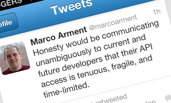 twitter-marco-arment