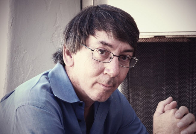 will wright big