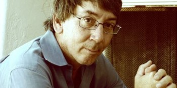 Will Wright raises $5M for Syntertainment startup to blend reality and entertainment (exclusive)