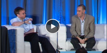 Watch the live video feed of CloudBeat 2012 right here, for free