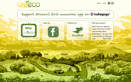 17_oroeco_homepage
